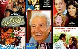 في ذكرى وفاته الـ 27.. أرقام وحقائق قد لا تعرفها في أعمال إحسان عبدالقدوس السينمائية