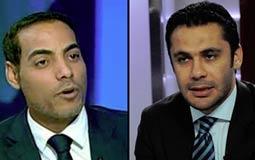 """تعرف على القناة الناقلة لمباريات """"كأس مصر"""" بشكل حصري"""