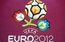 يوسف سيف وخليف يعلقان على مباريات اليورو يوم الأحد
