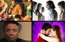 اعتادت السينما المصرية منذ أفلام الأبيض والأسود أن تقتبس أفكار أفلامها من أفلام عالمية، ولكن ما جد الآن وانتشر بغزارة هو أن الاقتباس وصل إلى حد ملصقات الأفلام الأجنبية، والتي يتم اقتباس تصميماتها من الألف إلى الياء، ما ينذر بأننا نواجه أزمة إبداع حقيقية!