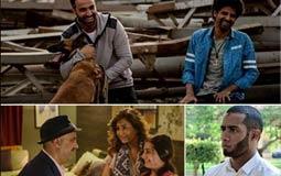 6 اختلافات تؤكد لماذا موسم عيد الأضحى السينمائي 2016 أفضل من العام الماضي