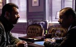 """7 ملامح تلخص الحلقة الثالثة والرابعة من """"الزيبق""""- شريف منير يسند مهمة سرية لكريم عبد العزيز"""