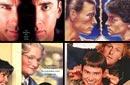 """قبل اجتياح قنوات الأفلام العربية والأجنبية، وأقراص الـ DVD، و""""الداونلود"""" من شبكة الإنترنت في الوقت الحالي، كان لا يوجد سوى شرائط الفيديو الكاسيت والسينما كوسيلتان وحيدتان للتسلية في التسعينيات من القرن الماضي، وخلال تلك """"الفترة الذهبية"""" حاولت شركات توزيع الفيديو اجتذاب محبو هوليوود والسينما العالمية للأفلام الأجنبية بعناوين تجارية جذابة من أجل تحقيق أعلى ربح ممكن، ولكنها في بعض الأحيان جاءت طريفة وبعيدة عن مضمون تلك الأفلام.  ونطرح من خلال الملصقات التالية نماذج لبعض العناوين التجارية التي تم طرحها في سوق الفيديو المصري، والتي تعكس حالات متطرفة ومتوسطة وجيدة في الترجمة."""