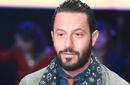 فنانون ومشاهير عرب ينعون الممثل اللبناني الشاب #عصام_بريدي عبر Twitter