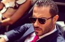 بعد وفاته..عصام بريدي يبعث رسالة لمحبيه من العالم الآخر عبر Twitter!