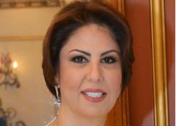 فجر السعيد مدافعة عن أحلام وThe queen: ليست أحلام المقصودة بل الدولة