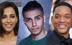 """Disney تختار المصري مينا مسعود لدور""""علاء الدين"""" في نسخة Aladdin الجديدة"""