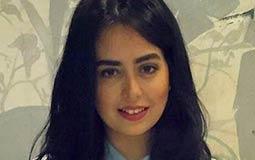 بالفيديو-هبة مجدي لهذا السبب دخلت المستشفي  أثناء التصوير