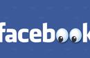 ماذا بحث سكان العالم خلال 2012 في Facebook؟