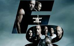 قبل طرحه في السينمات- 8 مفاجآت بالجزء الثامن من Fast & Furious.. فين ديزل شرير!