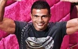 عمرو دياب ينتصر على روتانا في 3 جولات وينتظر القاضية