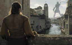 """مسلسل Game Of Thrones – لمحة """"مارجري"""" وتحول """"أريا"""" في الحلقة السابعة"""