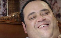 """تعرف على مراحل تطور محمد ممدوح قبل سطوع نجمه في """"جراند آوتيل"""""""