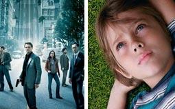 لا تفوتك هذه الأفلام.. قائمة بأفضل 100 فيلم في تاريخ السينما العالمية منذ عام 2000