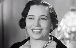 فى ذكرى وفاتها الـ13.. 6 معلومات عن  الأنسة العاشقة أمينة رزق .. سر رفضها الزواج والرغبة في الموت