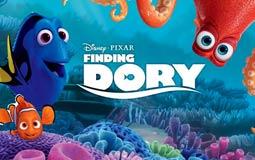 Finding Dory يتجاوز المليار دولار ويدخل قائمة الأفلام الأعلى إيرادات في التاريخ