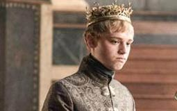 مسلسل Game Of Thrones - حلقة Blood of my Blood تفننت في إبهار عقل المشاهد