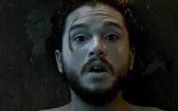 مسلسل Game Of Thrones- حلقة Oathbreaker أخذت خطوة كبيرة لكن بحاجة لشيء ما