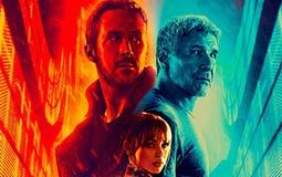 تعرف على آراء النقاد في فيلم الخيال العلمي Blade Runner 2049.. يعرض في هذا التوقيت