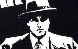 كواليس The Godfather- المافيا هددت صناع الفيلم بالقتل اذا تم عرضه!