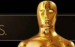 شاهد البث الحي لترشيحات أوسكار 2018