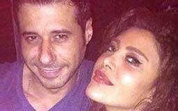 في الفترة الأخيرة انتشرت الشائعات حول ارتباط الممثل أحمد السعدني من ريهام حجاج، وذلك لتقديمهما العديد من الأعمال الفنية معا ولكنهما سرعان ما نفيا الخبر تماما.