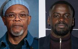 صامويل جاكسون ينتقد اختيار ممثل بريطاني لـ Get Out.. والممثل يرد: عشت معاناة السود
