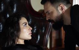 """هل أنسحبت نادين نجيم من أمام تيم الحسن في """"الهيبة 2""""؟ """"صبّاح للإعلام"""" توضح"""