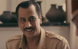 """جمال عبد الناصر في """"الجماعة 2"""""""