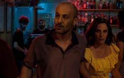 """""""التقارير حول سارة وسليم"""".. فيلم يدافع عن نفسه ضد المواقف المشتعلة"""