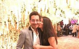 خاص- لهذا السبب يرفض أحمد زاهر عودة بناته للتمثيل الآن