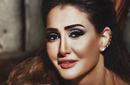 """موقع تركي يبرز تصريحات غادة عبد الرازق عن """"ضحية تحرش التحرير"""""""
