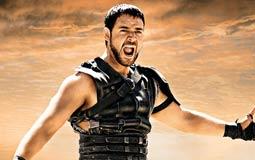 ريدلي سكوت يبدأ تحضيرات الجزء الثاني من Gladiator.. هكذا تغلب على موت البطل