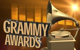 """الأهم في الموسيقى هذا الأسبوع- الفائزون بجوائز """"الجرامي"""" الموسيقية"""