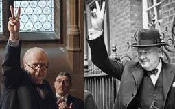ماذا فعل Darkest Hour في ونستون تشرشل؟ هكذا يظهر أحد قادة العالم الكبار في القرن الـ20