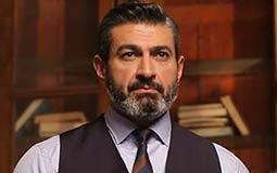 ياسر جلال: أرفض الظهور في هذه النوعية من البرامج