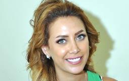 """أبطال """"هبة رجل الغراب 3"""" يتحدثون- هبة عبد العزيز (3): أحاول تجنب المقارنة مع ريم مصطفى"""