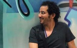 بالفيديو- ماذا لو كان Arabs Got Talent بدون أحمد حلمي؟
