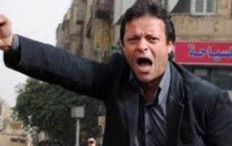 هشام عبد الله معلقا على أحداث تركيا: كل هؤلاء رفضوا الانقلاب
