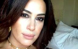 هند صبري تنعي وفاة الفنانة التونسية رجاء بن عمار والناقد السينمائي سمير فريد