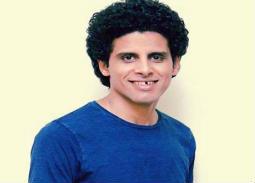 حمدي الميرغني يصف هنيدي بهذه الكلمات بعد خروج مسلسله من القنوات المصرية