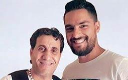 ماذا قدم حسن الشافعي وأحمد شيبة قبل تعاونهما معاً؟