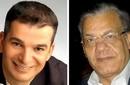 """عادل حمودة: رفضت برنامج """"الشعب يريد"""" مع طوني خليفة لضعف مستواه"""
