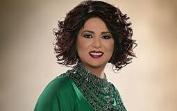 بالفيديو- نوال الكويتية أول فنانة خليجية تقود السيارة في السعودية