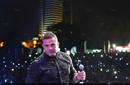 خاص- عمرو دياب يختار 4 أغاني من كلمات خالد تاج الدين