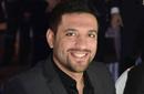 حسن الرداد: لا أستطيع تمالك نفسي أمام ياسمين عبد العزيز