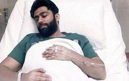 """بالفيديو- نجم """"ستار أكاديمي 5"""" يكشف حقيقة مرضه الذي حيّر الأطباء ودخل بسببه في غيبوبة"""