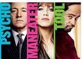 Horrible Bosses بدور العرض المصرية في يوليو
