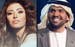 """#سباق_الأغاني- الأغاني الأكثر شهرة على """"YouTube مصر"""" في نهاية الأسبوع الـ 41"""