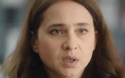 """بالفيديو- مشاهد ولقطات تفسر وصول نيللي كريم إلى إبداع """"تحت السيطرة"""""""